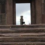 Kalasadaya temple | Photo taken by Alfredo H