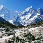 Manaslu circuit | Photo taken by DANE WILSON