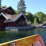 Trondalen | Photo taken by Richard T
