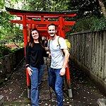 Tokyo | Photo taken by Joost S