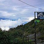 Dobato - Finally! | Photo taken by Herman L