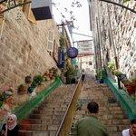 Amman | Photo taken by fern k