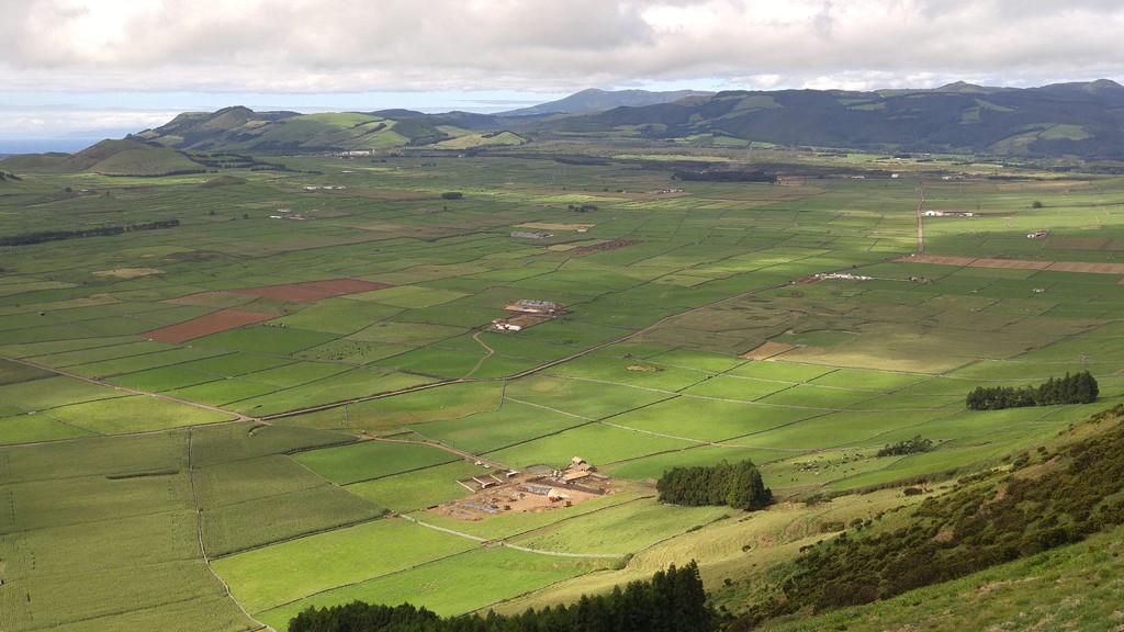 Azores Tour Guides
