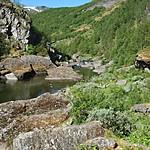 Aurlandsdalen | Photo taken by Roberta R