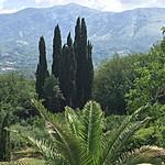 Kanavle Valley view | Photo taken by Jennifer F