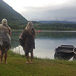 Norway Fun | Photo taken by Mark M