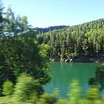 valley near Oslo | Photo taken by Richard T