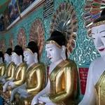 Mandalay   Photo taken by lilia s