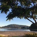 Tairua | Photo taken by Clare F