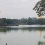 Yangon   Photo taken by lilia s