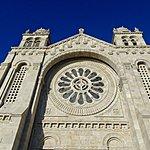 Viana de Castelo | Photo taken by Keryn M