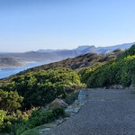 Cape point   Photo taken by lilia s