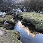 Lares trek | Photo taken by Kristin M