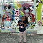 Photo taken by Kenya C