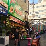 Amman | Photo taken by Nicola H