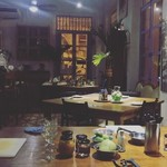 Cooking class at Oh La La in Cartagena - top notch! | Photo taken by Ella W