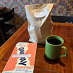 To go breakfast | Photo taken by Jessica H