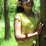 Photo taken by Nhora S