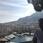 Monte Carlo Bsy | Photo taken by Maria d