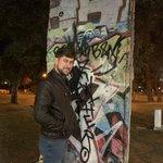 Photo taken by John B