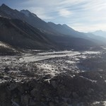 Manaslu Trek March 2016 | Photo taken by Karyn Anderson