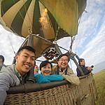 Amazing experience | Photo taken by Jonathan G