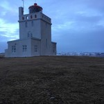 Lighthouse | Photo taken by Catherine B