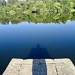 River Nimho | Photo taken by Keryn M