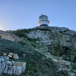 Cape Point | Photo taken by lilia s