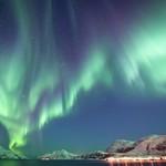 Northern Lights Adventure in Tromsø
