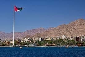 Wadi Rum - Aqaba Boat Ride & BBQ - Dead Sea