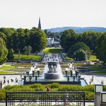Explore Oslo with a Local