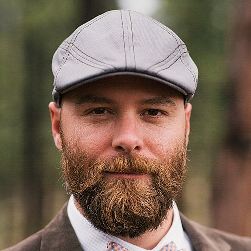Profile photo for Dan Kern