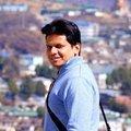 Gaurav Bhan