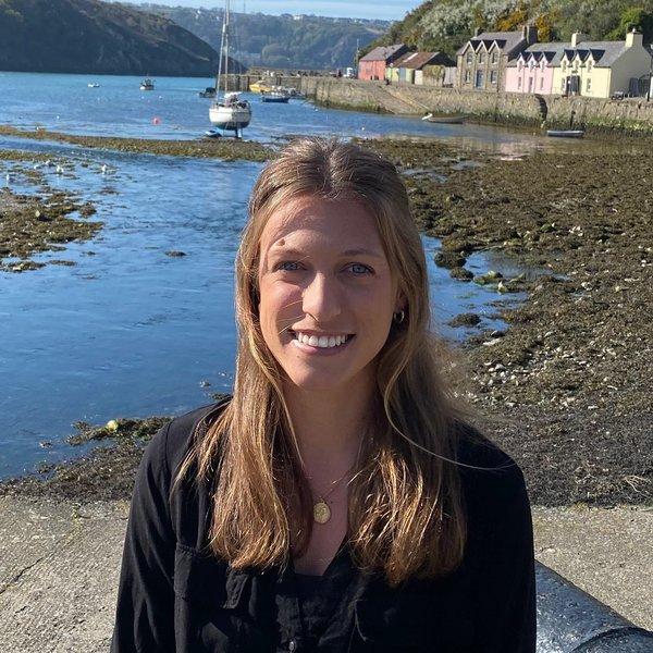 Profile photo for Alex Rawson