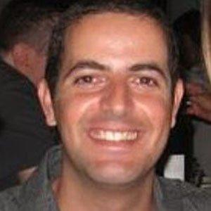 Profile photo for Robbie Citera