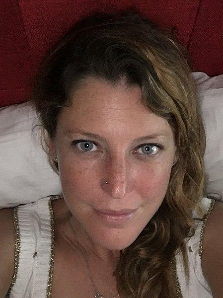 Profile photo for Laurence de Laminne