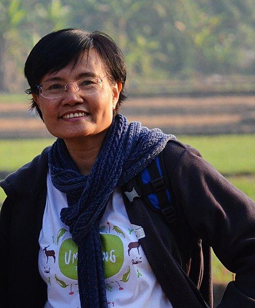 Profile photo for Supi Prach-Umpai