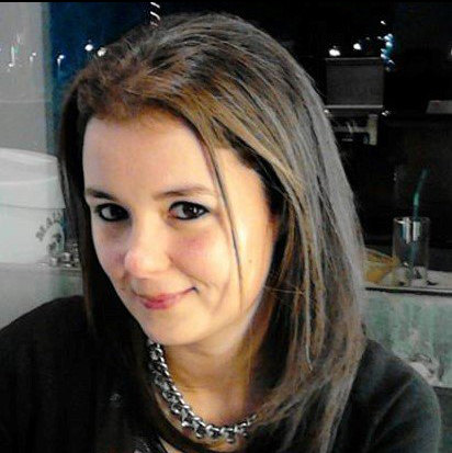 Profile photo for Liliana Ávila