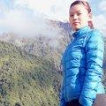 Pasang Sherpa profile photo