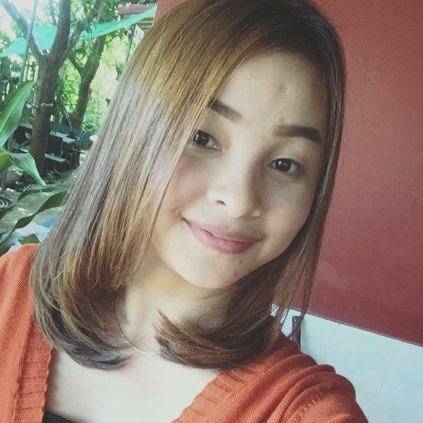 Profile photo for Rady Yaya