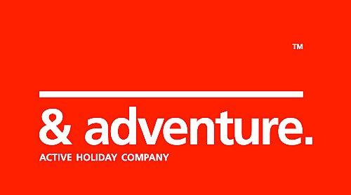 Profile photo for AndAdventure Croatia