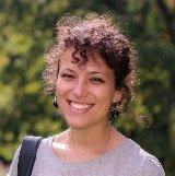 Profile photo for Teresa Ruggiero