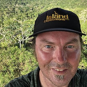 Profile photo for Leif Sverre