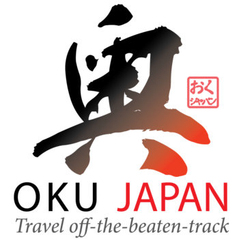 Travel operator Oku Japan