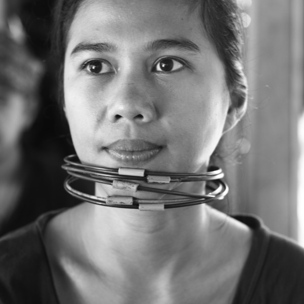 Profile photo for Ayu Masita