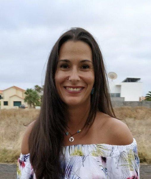 Profile photo for São Jardim