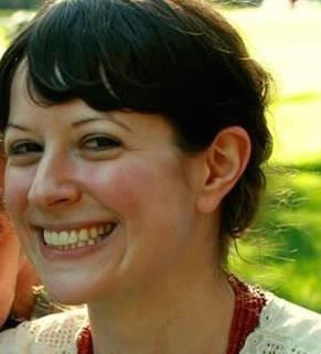 Profile photo for Giulia Pines