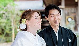 Profile photo for Adeline Kuroki