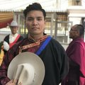Tashi Sherpa profile photo